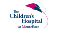 The Children's Hospital at Montefiore